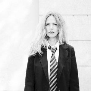 Christina Rosenvinge Gustaff Choos