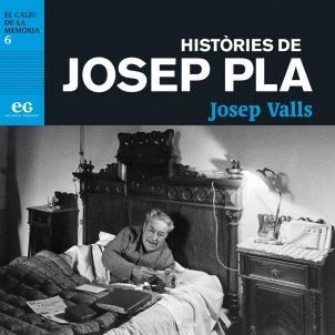 Històries de Josep Pla. Josep Pla. Ed. Gavarres.