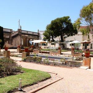 Museu pau Casals ACN