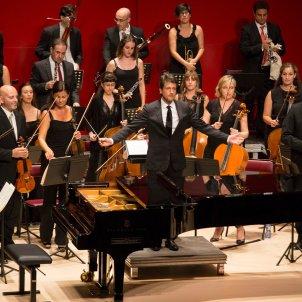 Orquestra Simfonica del Vallés ACN