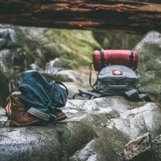 backpack 1868720 1920