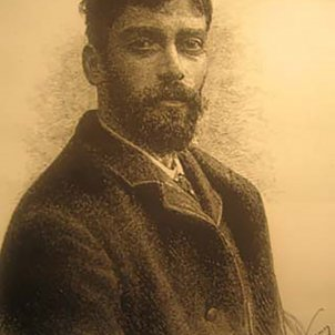 Alexandre de Riquer Wikipedia
