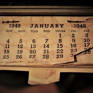 calendari pickpik (1)