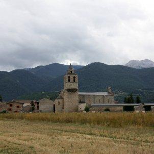 Santa Maria Talló ACN