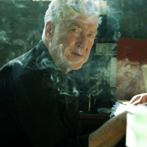David Lynch ACN