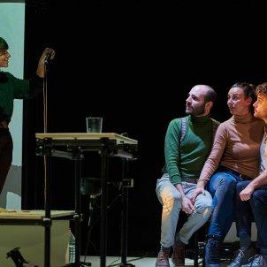 'winnipeg' teatre akadèmia acn