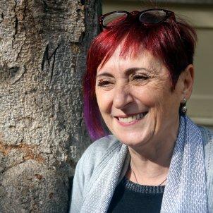 Elisa Barceló ACN