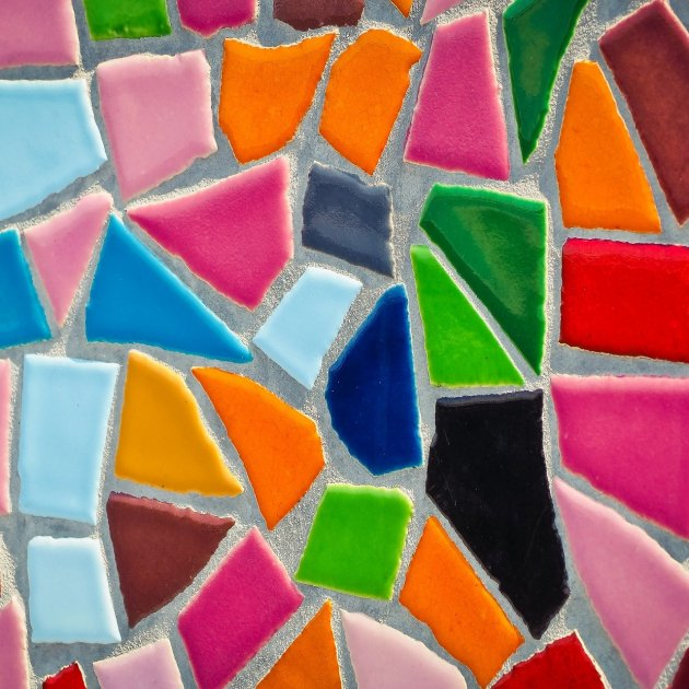 mosaic 3394372 1920