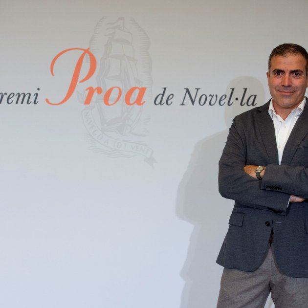 Francesc Serés/Josep Lago Grup 62