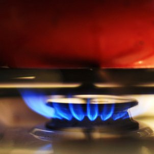 gas 1822691 1920