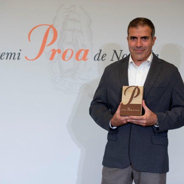 Francesc Serés/Josep Lago Ed. 62