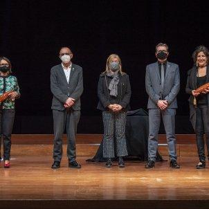 Premis literaris Lleida