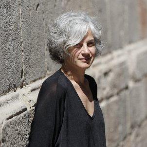 Maria Bohigas principal - Sergi Alcàzar Club Editor
