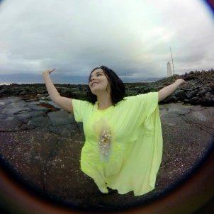 Björk Sònar 2017 photo credit andrew thomas huang 9