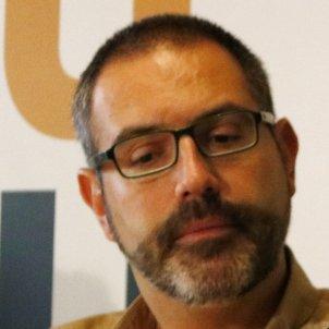 Manel Forcano català Acn