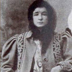 Enriqueta Martí vampira Raval