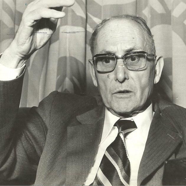 Alexandre Deulofeu matematica de la història predicció