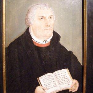 Luter-CommonsWikimedia