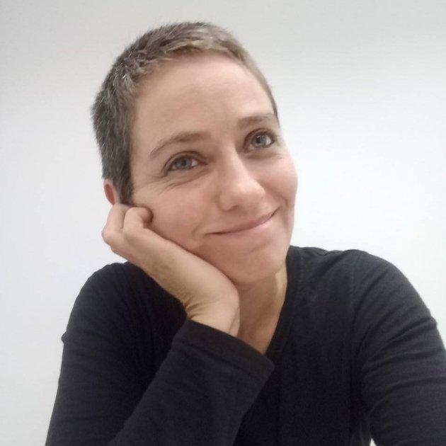 Sònia Moll-Wikipedia