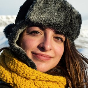 Irene Solà-L'Altra Editorial
