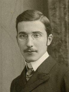 Stefan Zweig-wikipedia