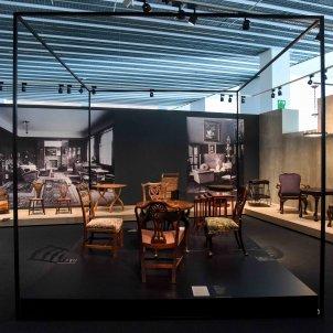 Adolf Loos-Museu del Disseny