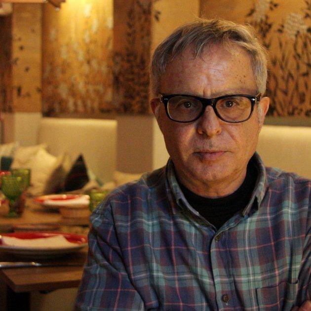 Ferran Torrent / ACN
