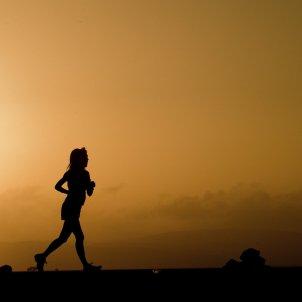 correr pixabay