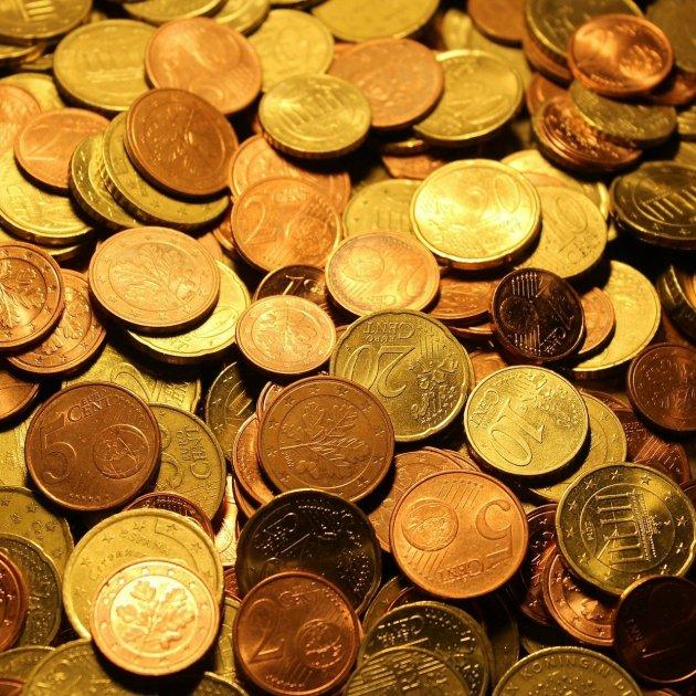 euro moneda pixabay
