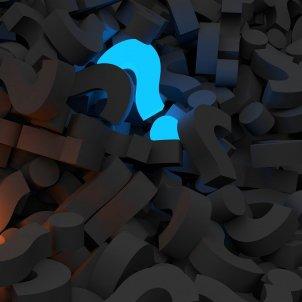 pregunta pixabay