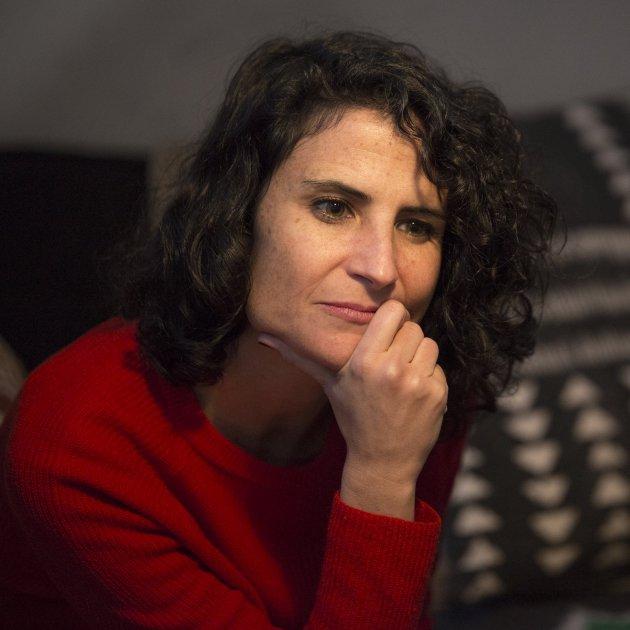 Julia Beltran - Sergi Alcàzar