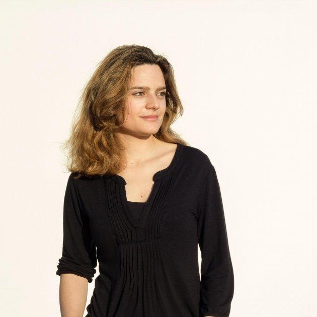 Maria Guasch/Pau Martí