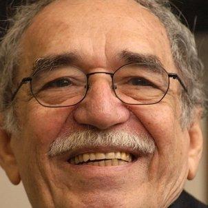 Gabriel Garcia Marquez José Lara wikipedia