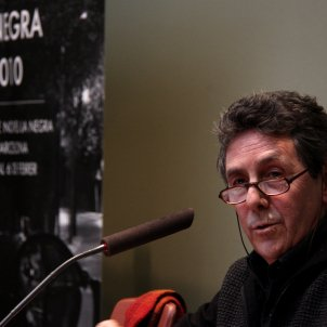 Paco Camarasa