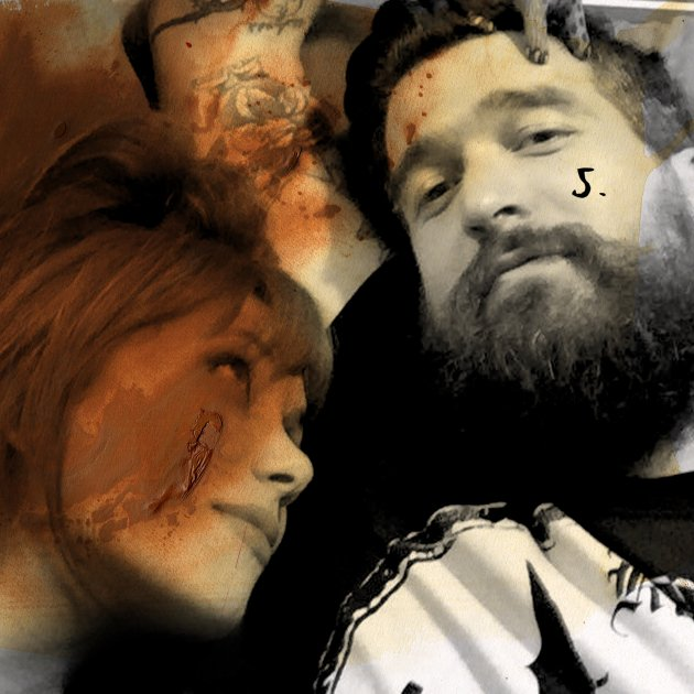 Por el olvido/Aitor Saraiba Paula Bonet