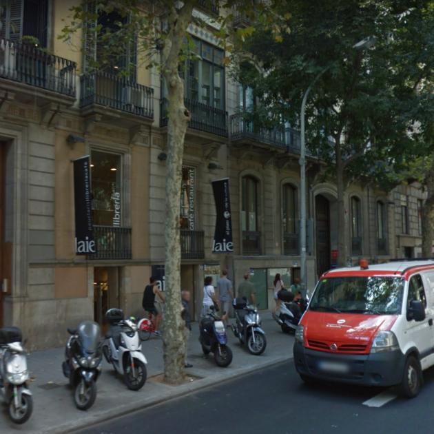 Laie Google Maps