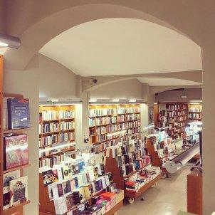 llibreria laie
