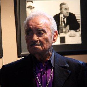 Eugeni Forcano