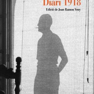 Diari 1918 La Butxaca