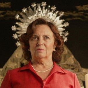 Film 'Mi querida Cofradía'