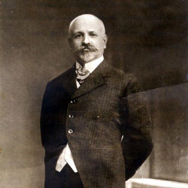 Francisco Ferrer Guardia wikipedia