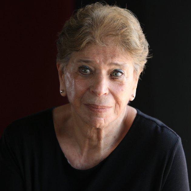 Vivian Gornick/ ACN
