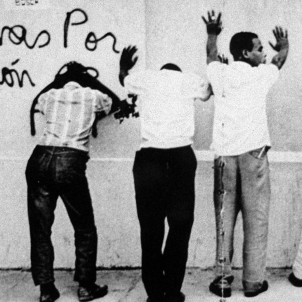 Revolució cinema 68. La hora de los hornos (Getino i Solanas) (1)