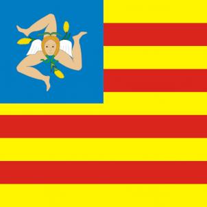600px Bandera del FNS.svg 2