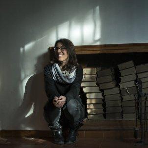 Eva Baltasar / Blai Tomàs