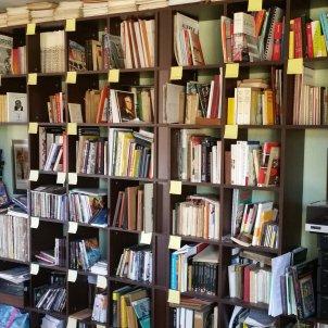 llibreria europa acn