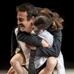 Othello Les Antonietes crèdits David Tarrasón