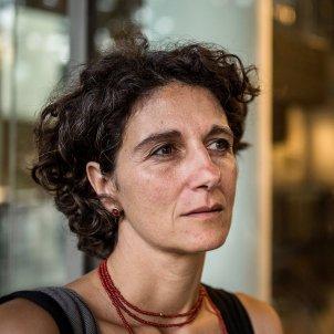 Marina Garces