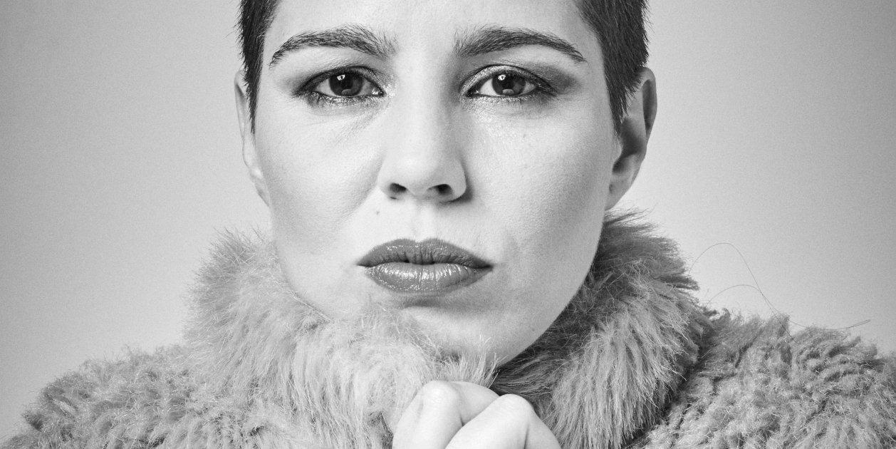 Laia Malo  MichalNovak