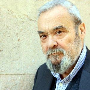 Carles Canut ACN